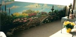 20070102094636_murals_002