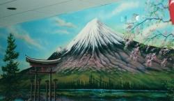 20070102102819_murals_008