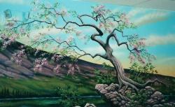 20070102102849_murals_009