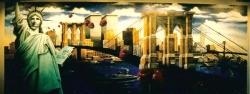 20070102102922_murals_010