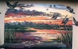 20070102102952_murals_016