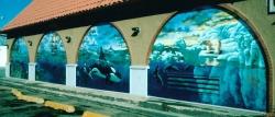 20070102103018_murals_012