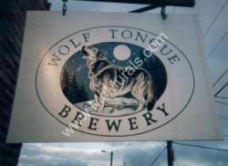 20070109140824_wolf_tongue