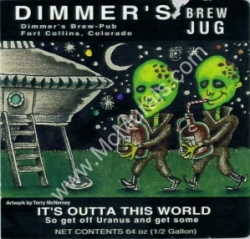 20070109140942_outta_this_world_dimmers_beer