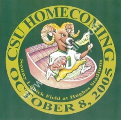 20070109141147_csu_homecoming