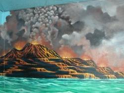 loveland-island-grill-109